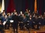 Concerto di Buon Anno 2016